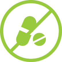 green-antibiotic.png